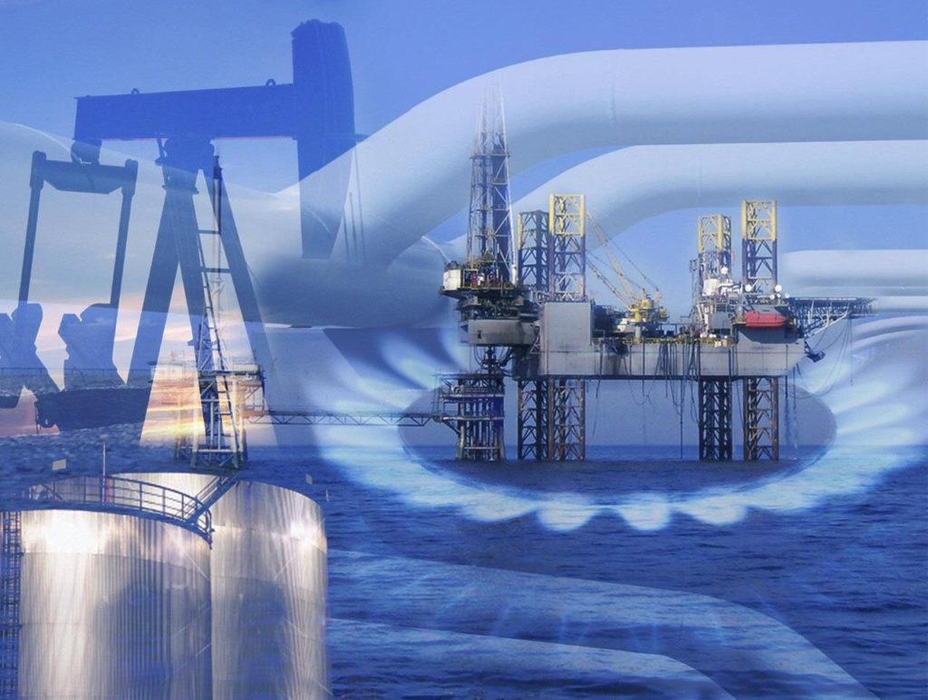 Открытки газовой отрасли, днем рождения для
